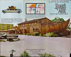 garage sale finds noah u0027s ark