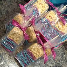 baby shower treats for your guests baby ideas