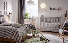 White And Light Grey Bedroom Children U0027s Furniture U0026 Ideas Ikea