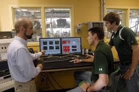 Missouri S&T Mechanical Engineering