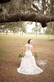 vintage wedding 306 best vintage inspired brides images on chic