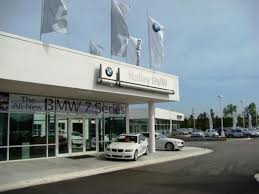 nalley bmw service hours nalley bmw of decatur decatur ga 30033 5905 car dealership and