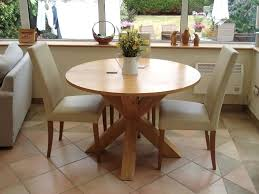 next hudson round dining table hudson round dining table hudson
