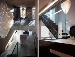 Modern Design Chandelier Large Stairwell Chandelier Staircase Large Chandeliers Modern