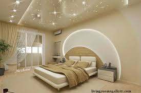 Mineral Fiber False Ceiling Designs With LED Ceiling Lighting - Fall ceiling designs for bedrooms