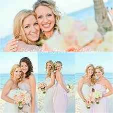 makeup www krystieann com punta cana weddings dreams palm beach