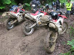 crf250l any owners out there who can comment archive