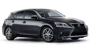 lexus ls 500 harga lexus cars for sale in malaysia reviews specs prices carbase my