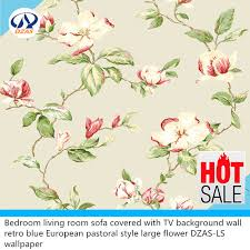wall ls in bedroom bedroom living room sofa covered with tv background wall retro