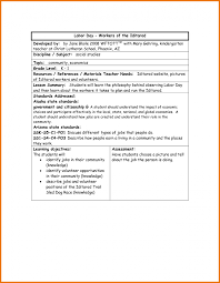 kindergarten learning careers worksheet printable worksheets