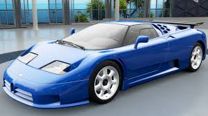 maserati gransport body kit bugatti eb110 super sport forza motorsport wiki fandom powered
