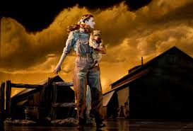 the wizard of oz at segerstrom center for the arts click latinos