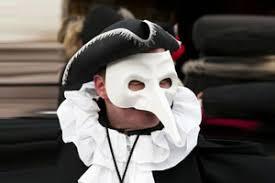 mens venetian mask venetian masks and masquerade masks for men uk