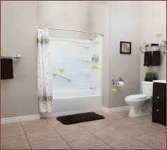Bathtub Grab Bars Placement Bathtub Grab Bar Safety Rail Home Design Ideas