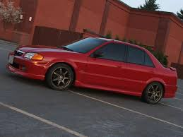 what my car would look like if i was my borther jim lol