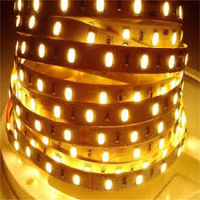 ip67 led strip lights china 5630 smd led lighting ip20 ip65 ip67 led strip light china