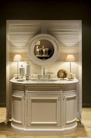 cuisine style flamand interieur de maison style flamand cuisine style flamand simple