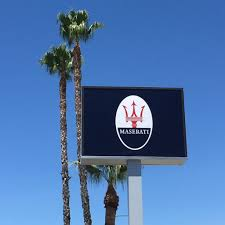 lexus of woodland hills parts calabasas maserati dealership moved to woodland hills
