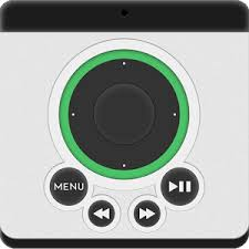 apple tv remote android remote for apple tv android apps on play