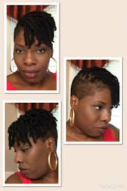 nubian hair long single plaits with shaved hair on sides 61 best nubian twist images on pinterest protective hairstyles