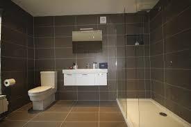 tiling projects jigsaw bathrooms ltd