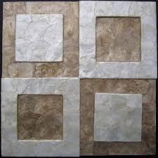 shell tile backsplash gold mother of pearl shell mosaics kitchen wall tiles backsplash