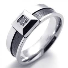 guys wedding bands the secret to choosing unique mens wedding rings menweddingbandsz
