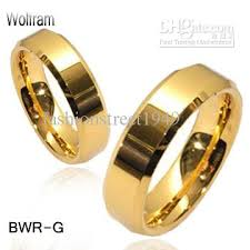 Wedding Rings Gold by Silver New Wedding Rings