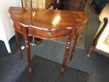 Yew Dining Room Furniture Yew Dining Room Tables Ebay