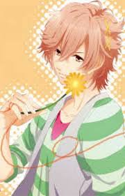 fuuto brothers conflict best friends brother brothers conflict fuuto fanfic megan rachel