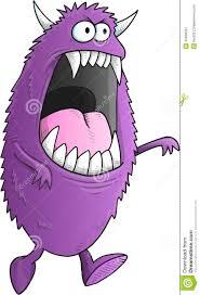 halloween monsters purple halloween monsters u2013 halloween wizard
