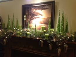 lime green christmas decorations isn u0027t this beautiful