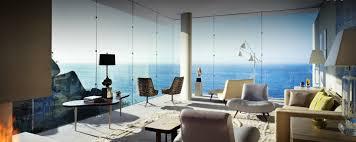 ad100 best architects william t georgis toshiko mori and steven
