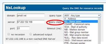 Dns Lookup How A Domain by How To Fix Dns Lookup Failed In Wordpress Err Name Not Resolved