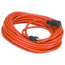extension cords extension cords manufacturer supplier u0026 wholesaler