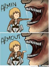 Funny Attack On Titan Memes - image result for anime memes attack on titan lol pinterest memes