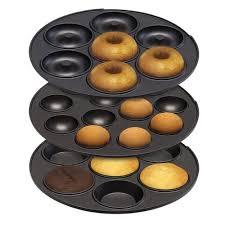 cake maker bestron sweet dreams 3 in 1 cakemaker deleukstetaartenshop