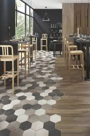 Cuisine Beige Et Taupe by Best 25 Parquet Salon Ideas Only On Pinterest Parquet