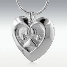 pet ashes jewelry pet ash jewelry cremation jewelry urns for pet ashes memorial
