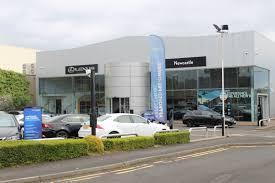 lexus nx ex demo estate lexus cars for sale at motors co uk