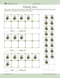 addition addition worksheets esl free math worksheets for
