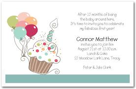 birthday invite u2013 gangcraft net