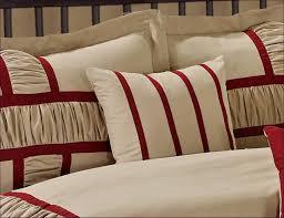 bedroom cute bed sheets queen womens comforter sets cute queen