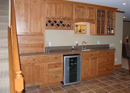 remodeling design home center