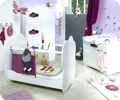 chambre pour bebe complete chambre a coucher complete enfant open inform info