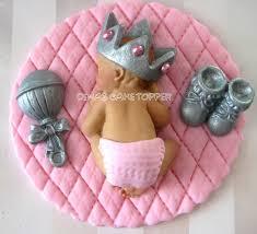 bedroom sweet design for little princess room ideas alluring