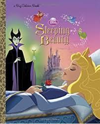 cinderella diamond big golden book disney princess rh disney