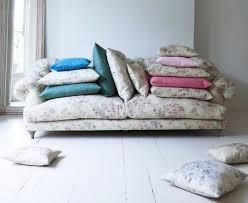 Large Cushions For Sofa Jumbo Scatter Cushion Large Cushion Loaf