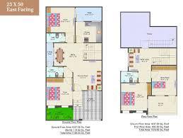 fatech hills floor plans