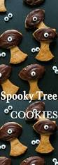 4142 best halloween party food images on pinterest halloween